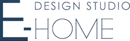 DESIGN STUDIO E-HOME